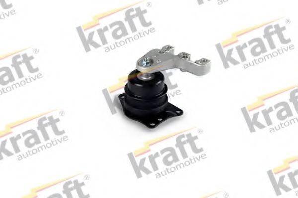 KRAFT AUTOMOTIVE 1490021