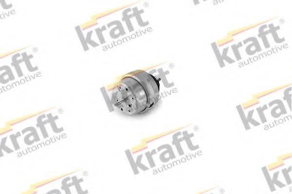 KRAFT AUTOMOTIVE 1490150 Подвеска, двигатель