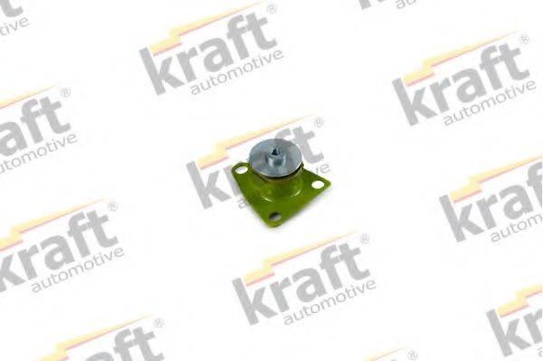KRAFT AUTOMOTIVE 1490592 Подвеска, держатель автоматической коробки передач; Подвеска, держатель ступенчатой коробки передач