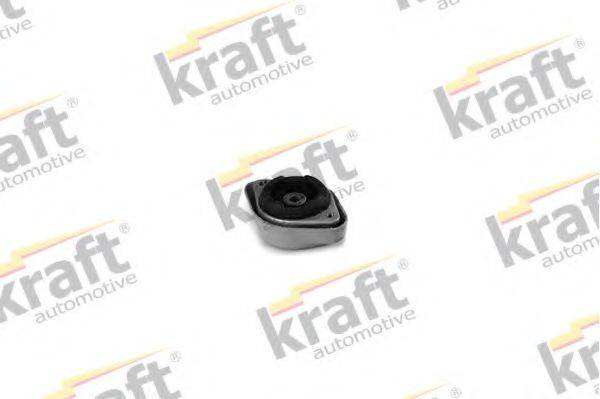KRAFT AUTOMOTIVE 1490816 Подвеска, автоматическая коробка передач; Подвеска, ступенчатая коробка передач