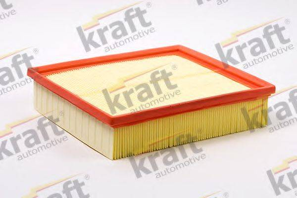 KRAFT AUTOMOTIVE 1712640 Воздушный фильтр