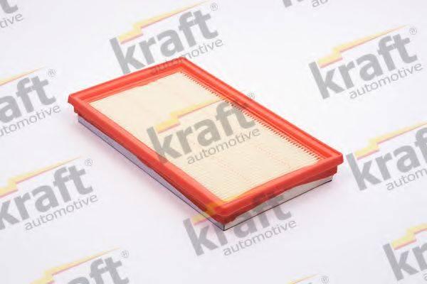 KRAFT AUTOMOTIVE 1714114 Воздушный фильтр