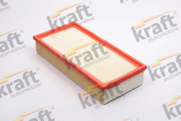 KRAFT AUTOMOTIVE 1715580 Воздушный фильтр