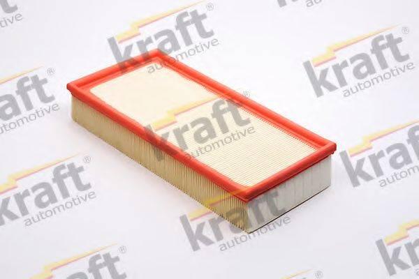 KRAFT AUTOMOTIVE 1715910 Воздушный фильтр