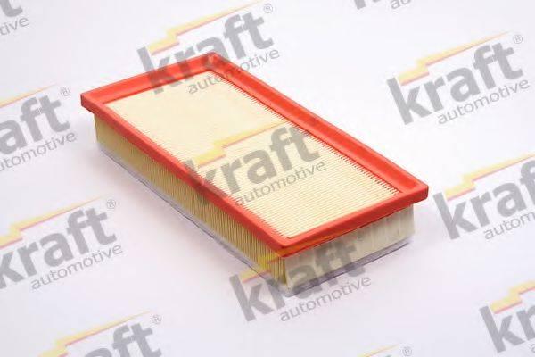 KRAFT AUTOMOTIVE 1716165 Воздушный фильтр