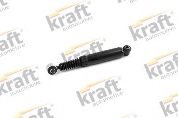 KRAFT AUTOMOTIVE 4015985 Амортизатор