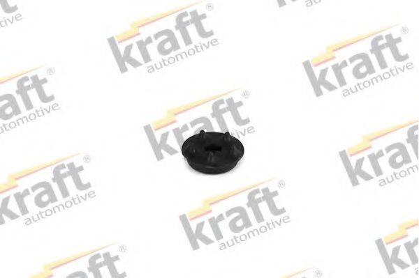 KRAFT AUTOMOTIVE 4090675 Опора стойки амортизатора