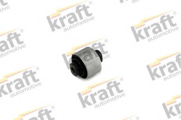 KRAFT AUTOMOTIVE 4230380 Подвеска, рычаг независимой подвески колеса