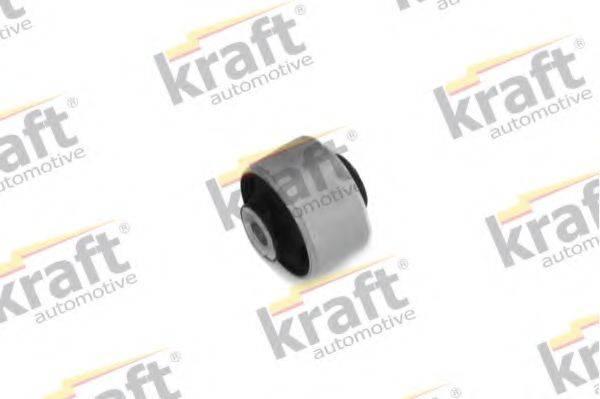 KRAFT AUTOMOTIVE 4230398 Подвеска, рычаг независимой подвески колеса