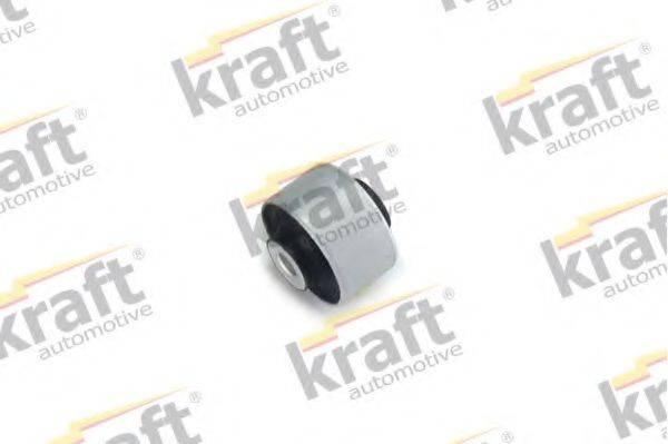 KRAFT AUTOMOTIVE 4230400 Подвеска, рычаг независимой подвески колеса