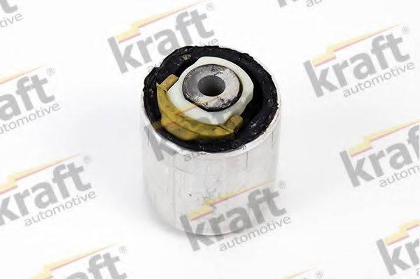 KRAFT AUTOMOTIVE 4230402 Подвеска, рычаг независимой подвески колеса