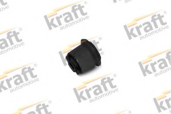 KRAFT AUTOMOTIVE 4235540 Подвеска, рычаг независимой подвески колеса