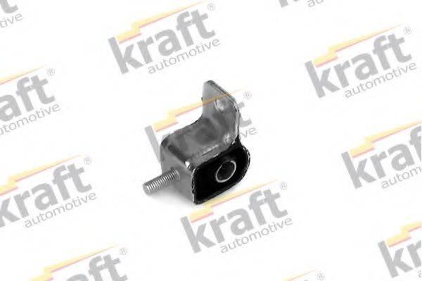 KRAFT AUTOMOTIVE 4235542 Подвеска, рычаг независимой подвески колеса