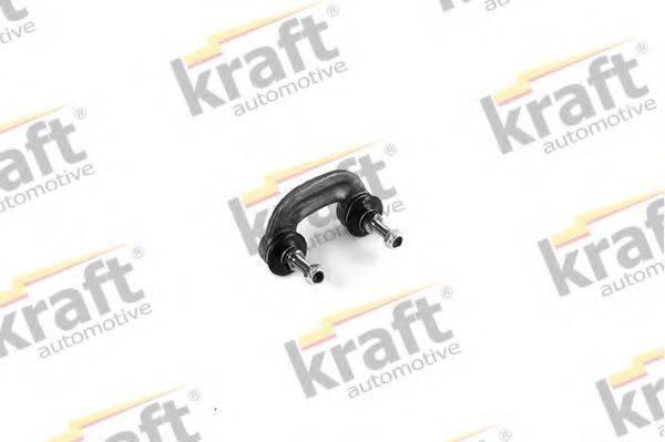 KRAFT AUTOMOTIVE 4300246 Тяга / стойка, стабилизатор