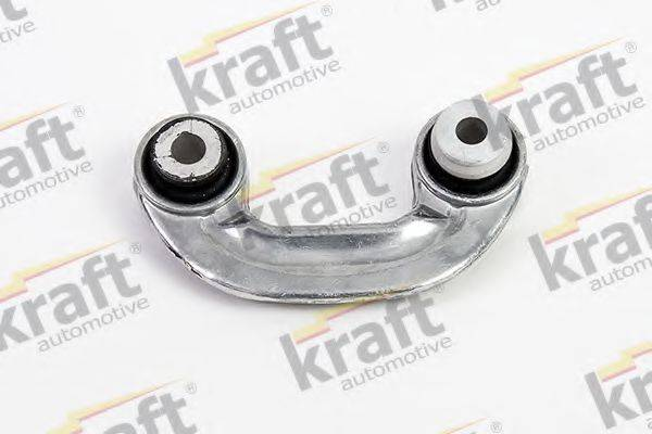 KRAFT AUTOMOTIVE 4300257 Тяга / стойка, стабилизатор