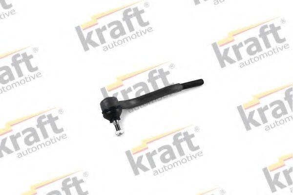 KRAFT AUTOMOTIVE 4315510 Наконечник поперечной рулевой тяги