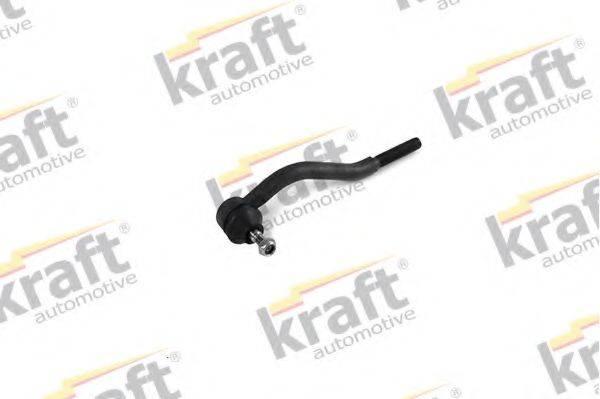 KRAFT AUTOMOTIVE 4315520 Наконечник поперечной рулевой тяги