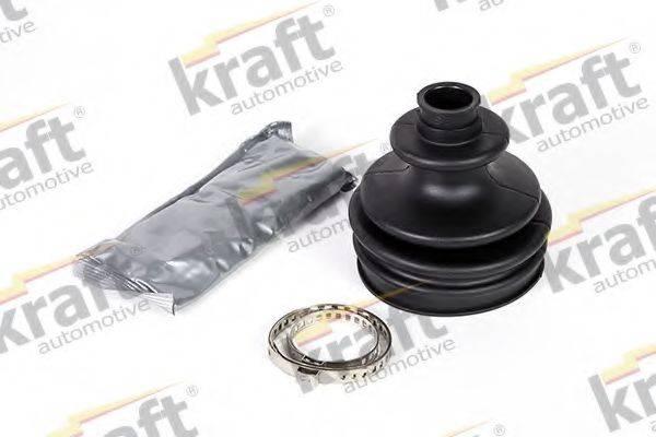 KRAFT AUTOMOTIVE 4415570 Комплект пылника, приводной вал