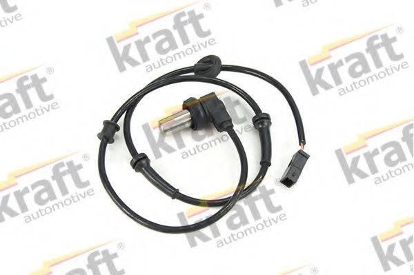 KRAFT AUTOMOTIVE 9410022 Датчик, частота вращения колеса