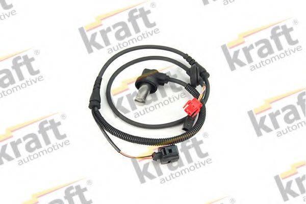 KRAFT AUTOMOTIVE 9410100 Датчик, частота вращения колеса