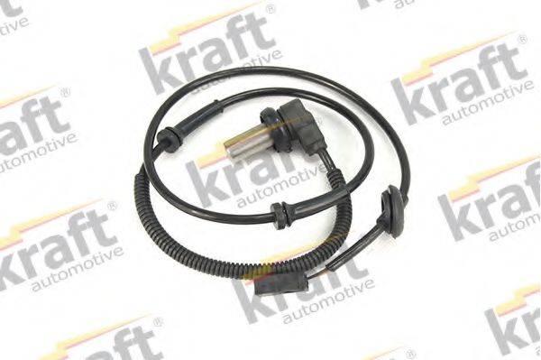 KRAFT AUTOMOTIVE 9410110 Датчик, частота вращения колеса