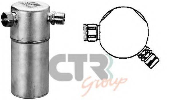 CTR 1211452 Осушитель, кондиционер