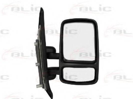 BLIC 5402049215992 Наружное зеркало