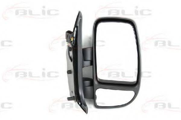BLIC 5402049221995 Наружное зеркало