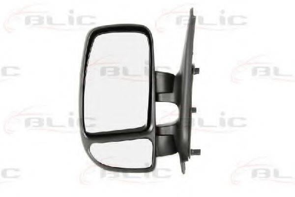 BLIC 5402049291991 Наружное зеркало