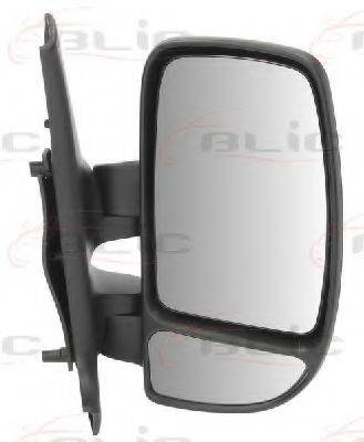 BLIC 5402049292994 Наружное зеркало