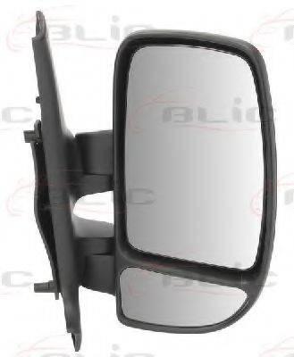 BLIC 5402049292994P Наружное зеркало