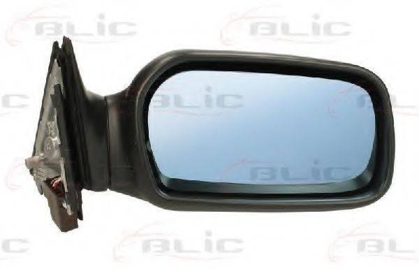 BLIC 540225003360P Наружное зеркало