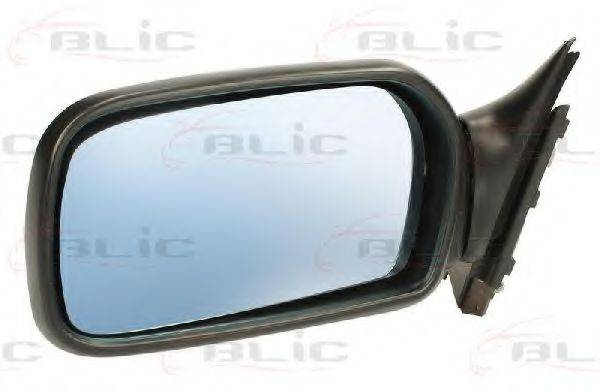 BLIC 540225003361P Наружное зеркало
