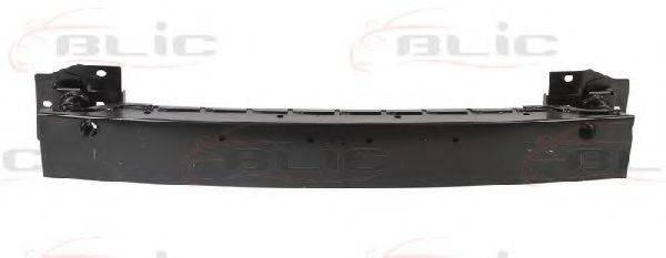 BLIC 5502003749940P Носитель, буфер