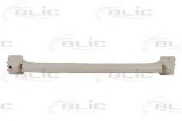 BLIC 5502005537980P Носитель, буфер