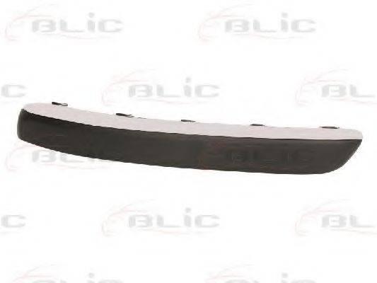 BLIC 5513005537921P Облицовка / защитная накладка, буфер
