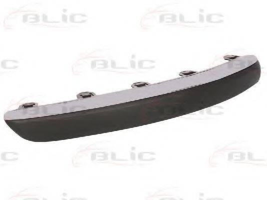 BLIC 5513005537922P Облицовка / защитная накладка, буфер