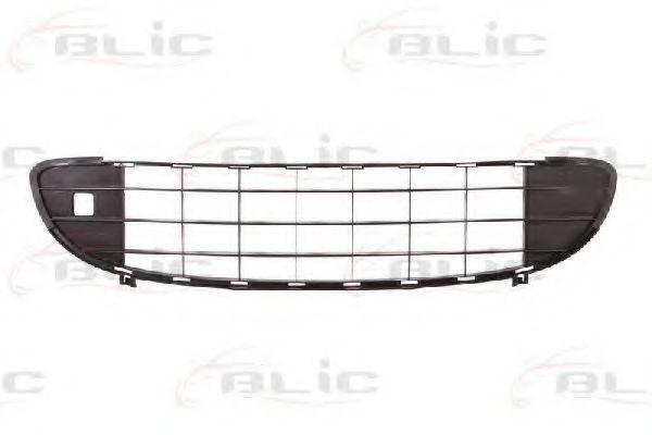 BLIC 5513005537995P Решетка вентилятора, буфер