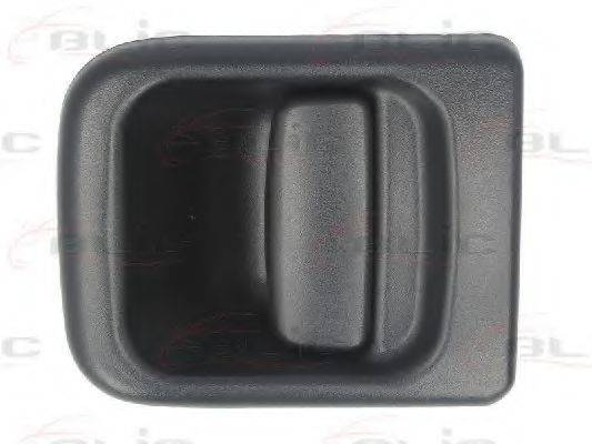 BLIC 601009032402P Ручка двери
