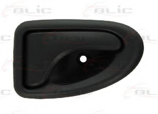 BLIC 601009032408P Ручка двери