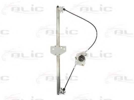 BLIC 606009032859P Подъемное устройство для окон