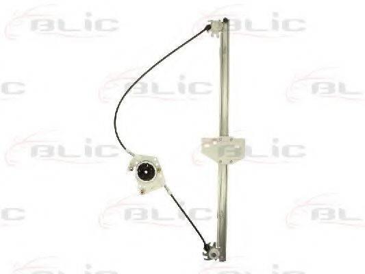 BLIC 606009032860P Подъемное устройство для окон