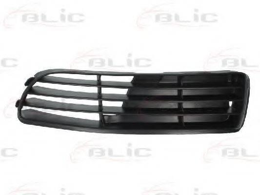 BLIC 6502070018995P Решетка вентилятора, буфер