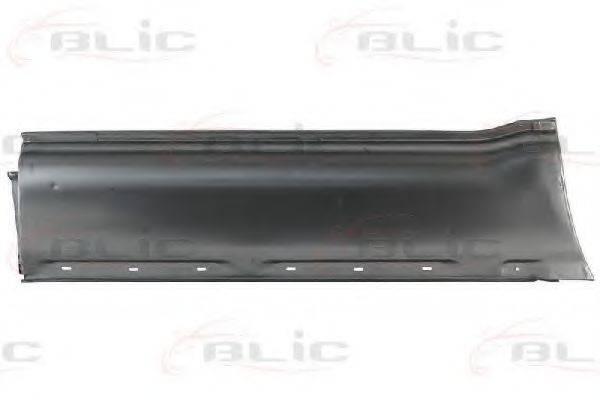 BLIC 6504035088586P Боковина