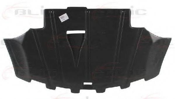 BLIC 6601020012860P Кожух двигателя