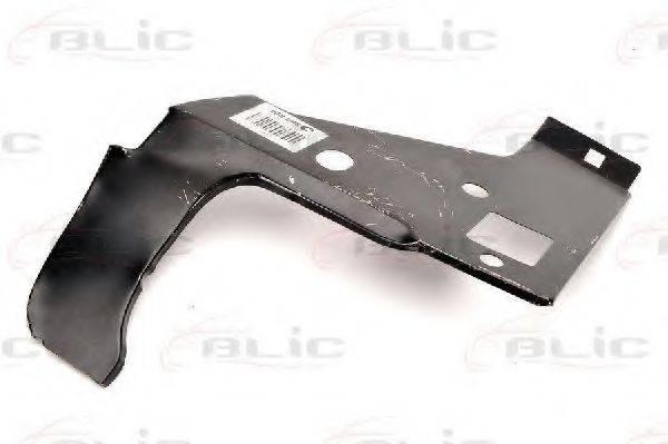 BLIC 7802035535381P Внутренняя часть крыла