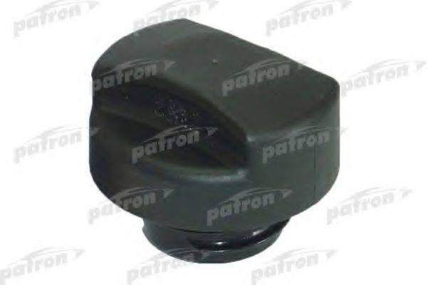 PATRON P160014 Крышка, топливной бак