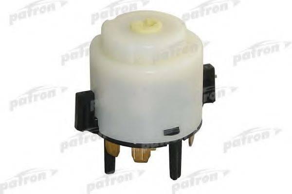 PATRON P300012 Переключатель зажигания