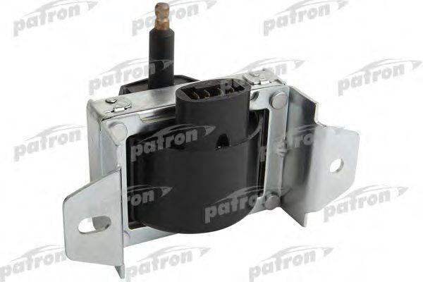 PATRON PCI1027 Катушка зажигания