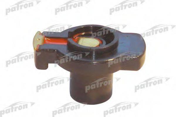 PATRON PE10050 Бегунок распределителя зажигани